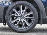 2018 Mazda CX-3 Good Or Bad Credit Car Loans ..! Photo29