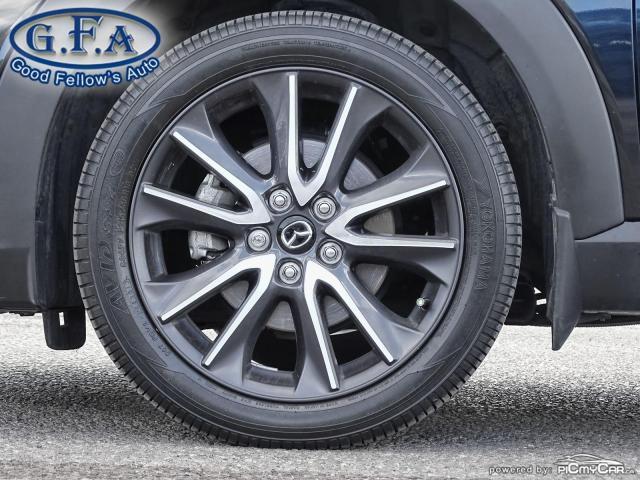 2018 Mazda CX-3 Good Or Bad Credit Car Loans ..! Photo6
