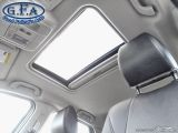 2018 Mazda CX-3 Good Or Bad Credit Car Loans ..! Photo30