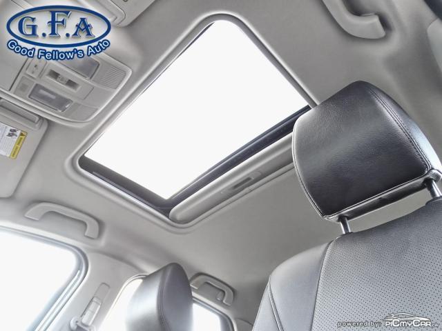 2018 Mazda CX-3 Good Or Bad Credit Car Loans ..! Photo7