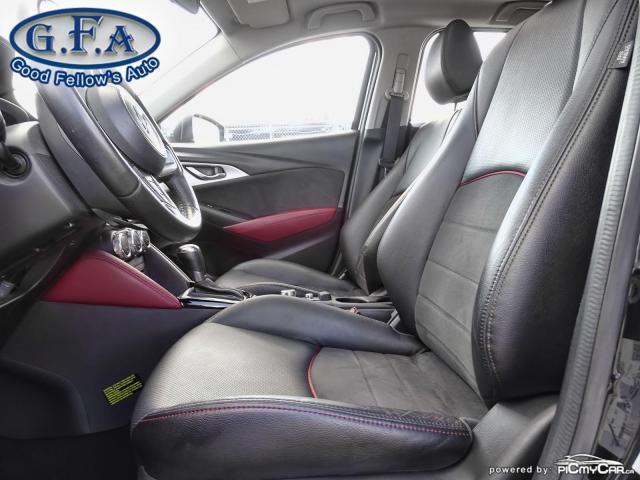 2018 Mazda CX-3 Good Or Bad Credit Car Loans ..! Photo8