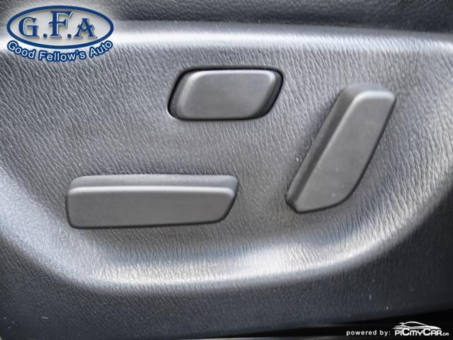 2018 Mazda CX-3 Good Or Bad Credit Car Loans ..! Photo9