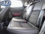2018 Mazda CX-3 Good Or Bad Credit Car Loans ..! Photo33