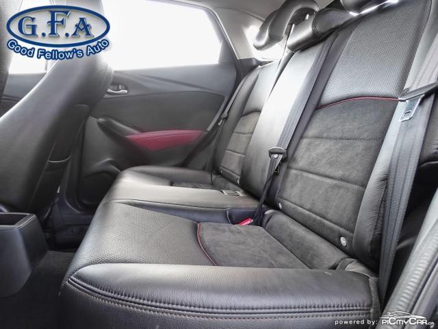 2018 Mazda CX-3 Good Or Bad Credit Car Loans ..! Photo10