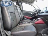 2018 Mazda CX-3 Good Or Bad Credit Car Loans ..! Photo34