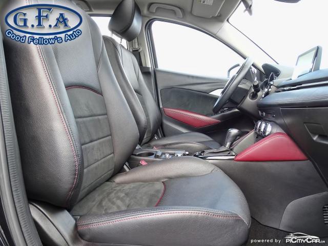 2018 Mazda CX-3 Good Or Bad Credit Car Loans ..! Photo11