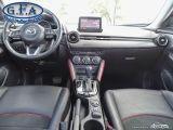 2018 Mazda CX-3 Good Or Bad Credit Car Loans ..! Photo35