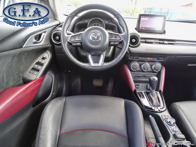2018 Mazda CX-3 Good Or Bad Credit Car Loans ..! Photo13