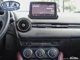 2018 Mazda CX-3 Good Or Bad Credit Car Loans ..! Photo37