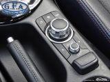 2018 Mazda CX-3 Good Or Bad Credit Car Loans ..! Photo38