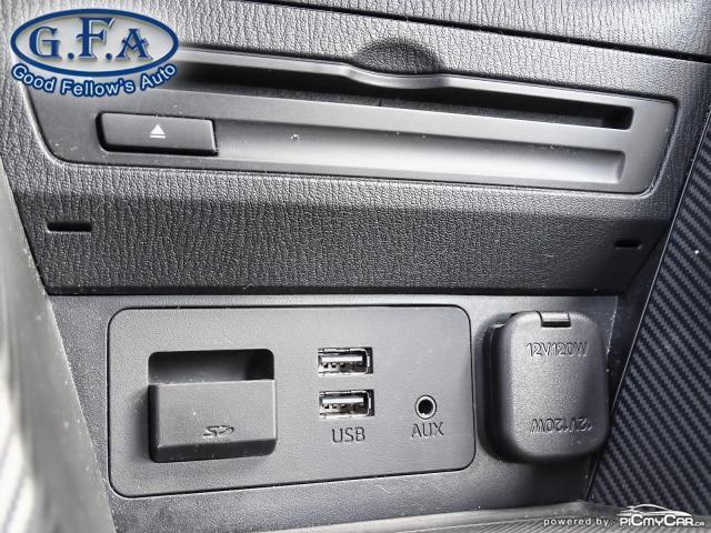 2018 Mazda CX-3 Good Or Bad Credit Car Loans ..! Photo17