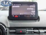 2018 Mazda CX-3 Good Or Bad Credit Car Loans ..! Photo41