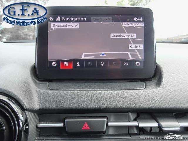 2018 Mazda CX-3 Good Or Bad Credit Car Loans ..! Photo18