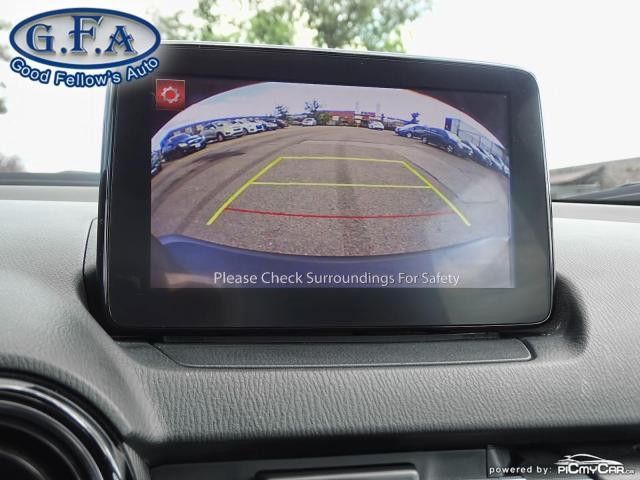 2018 Mazda CX-3 Good Or Bad Credit Car Loans ..! Photo19