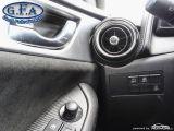 2018 Mazda CX-3 Good Or Bad Credit Car Loans ..! Photo44