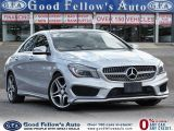 2016 Mercedes-Benz CLA-Class Good or Bad Credit Auto Financing ..! Photo20