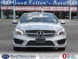 2016 Mercedes-Benz CLA-Class Good or Bad Credit Auto Financing ..! Photo21