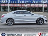 2016 Mercedes-Benz CLA-Class Good or Bad Credit Auto Financing ..! Photo22