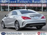 2016 Mercedes-Benz CLA-Class Good or Bad Credit Auto Financing ..! Photo24