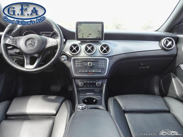 2016 Mercedes-Benz CLA-Class Good or Bad Credit Auto Financing ..! Photo11