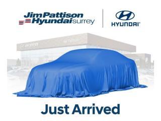 Used 2017 Hyundai Tucson GL for sale in Surrey, BC