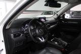 2017 Mazda CX-5 GT NO ACCIDENTS I LEATHER I SUNROOF I REAR CAM I BLIND SPOT