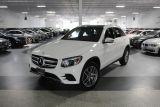 Photo of White 2018 Mercedes-Benz GL-Class
