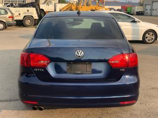 Used 2014 Volkswagen Jetta HIGHLINE for sale in Brampton, ON
