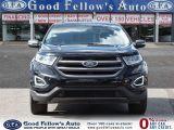2018 Ford Edge SEL MODEL, AWD, REARVIEW CAMERA, PAN ROOF, NAVI Photo23