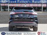 2018 Ford Edge SEL MODEL, AWD, REARVIEW CAMERA, PAN ROOF, NAVI Photo25
