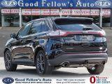 2018 Ford Edge SEL MODEL, AWD, REARVIEW CAMERA, PAN ROOF, NAVI Photo26