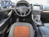 2018 Ford Edge SEL MODEL, AWD, REARVIEW CAMERA, PAN ROOF, NAVI Photo35