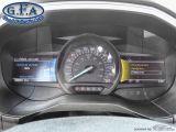 2018 Ford Edge SEL MODEL, AWD, REARVIEW CAMERA, PAN ROOF, NAVI Photo38