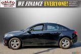 2014 Chevrolet Cruze 2LT / LEATHER / BACKUP CAM / POWER MOONROOF / Photo32