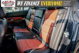2014 Chevrolet Cruze 2LT / LEATHER / BACKUP CAM / POWER MOONROOF / Photo38