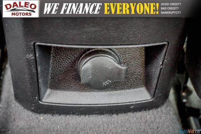 2014 Chevrolet Cruze 2LT / LEATHER / BACKUP CAM / POWER MOONROOF / Photo12