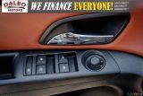 2014 Chevrolet Cruze 2LT / LEATHER / BACKUP CAM / POWER MOONROOF / Photo41