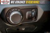 2014 Chevrolet Cruze 2LT / LEATHER / BACKUP CAM / POWER MOONROOF / Photo42