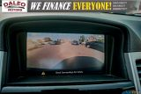 2014 Chevrolet Cruze 2LT / LEATHER / BACKUP CAM / POWER MOONROOF / Photo45