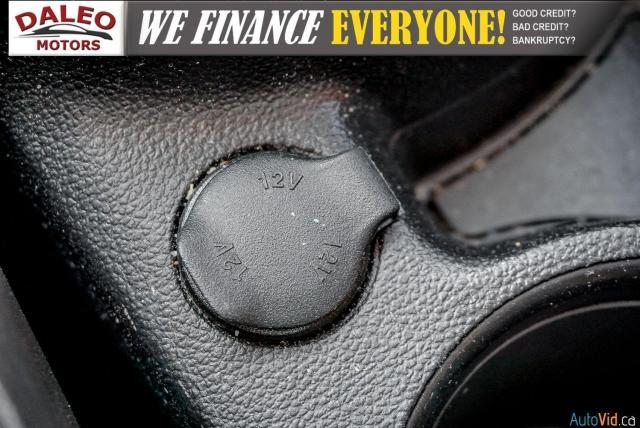 2014 Chevrolet Cruze 2LT / LEATHER / BACKUP CAM / POWER MOONROOF / Photo21