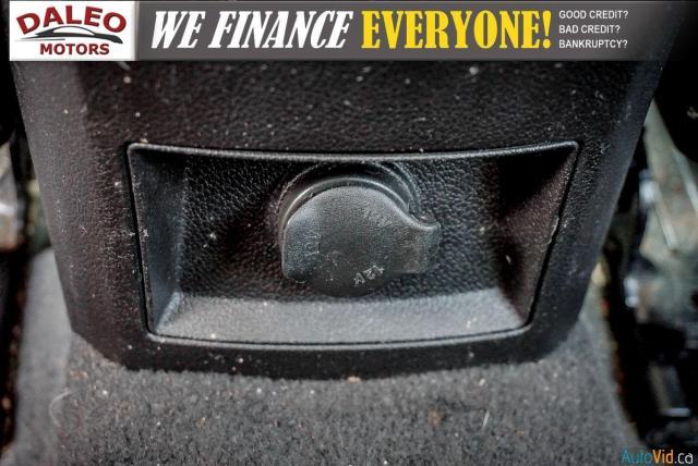 2016 Chevrolet Cruze LT / BACKUP CAM / ON STAR / BUCKET SEATS / USB Photo14
