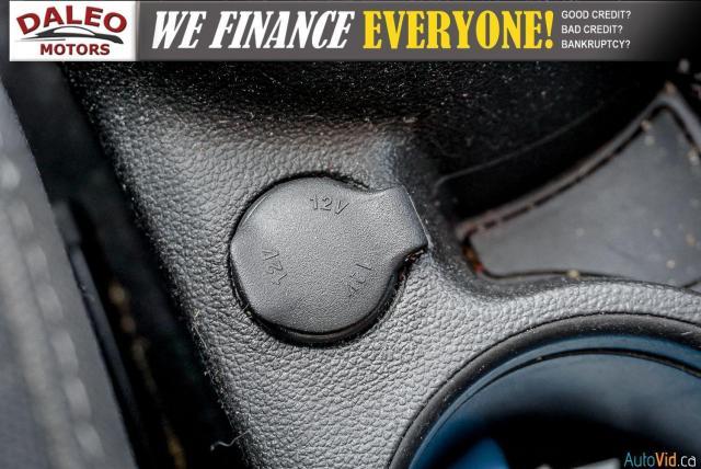 2016 Chevrolet Cruze LT / BACKUP CAM / ON STAR / BUCKET SEATS / USB Photo23