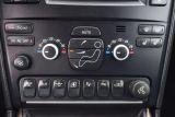 2011 Volvo XC90