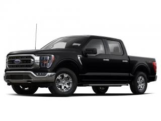 New 2021 Ford F-150 Limited 900A - PENDING SOLD for sale in Surrey, BC