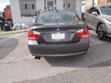 2008 BMW 3 Series 323i