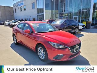 Used 2014 Mazda MAZDA3 GS-SKY at for sale in Port Moody, BC