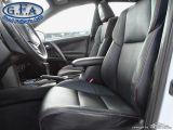 2017 Toyota RAV4 SE MODEL, AWD, SUNROOF, LEATHER SEATS, BACKUP CAM Photo28