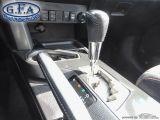 2017 Toyota RAV4 SE MODEL, AWD, SUNROOF, LEATHER SEATS, BACKUP CAM Photo35