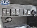 2017 Toyota RAV4 SE MODEL, AWD, SUNROOF, LEATHER SEATS, BACKUP CAM Photo36
