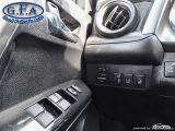 2017 Toyota RAV4 SE MODEL, AWD, SUNROOF, LEATHER SEATS, BACKUP CAM Photo38